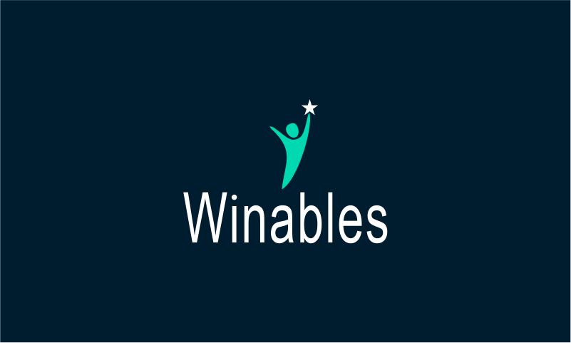 Winables