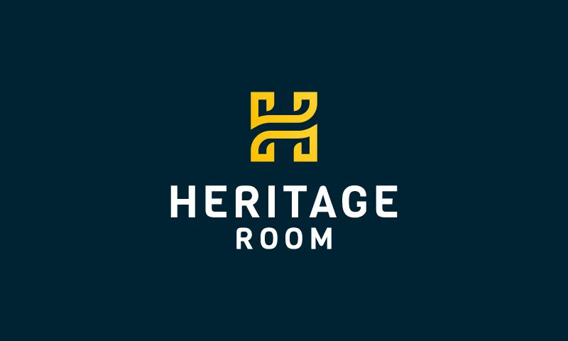 Heritageroom