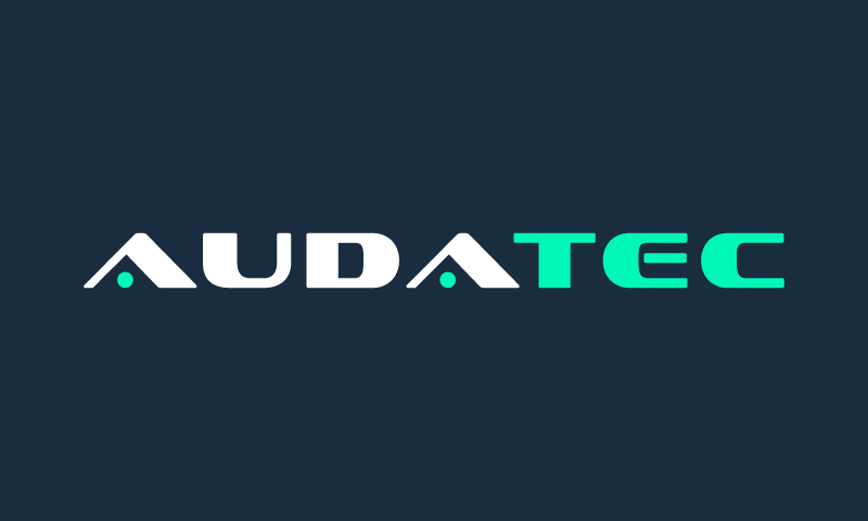 Audatec - Possible business name for sale