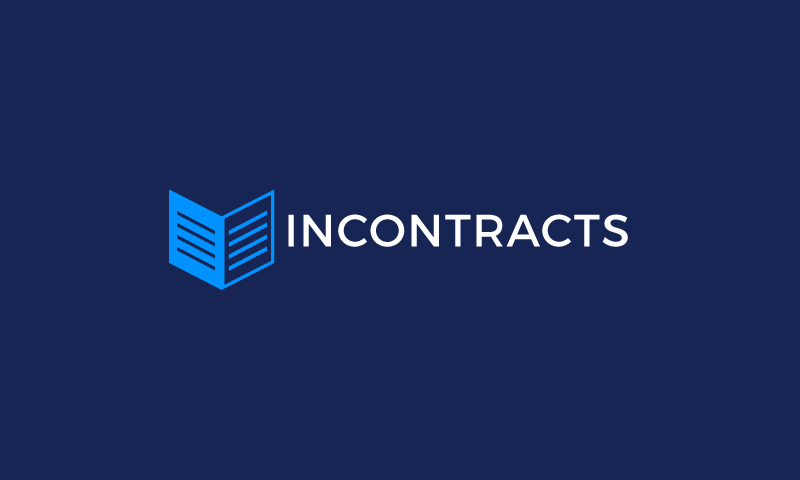 Incontracts