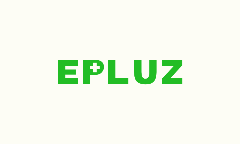 Epluz - Finance product name for sale