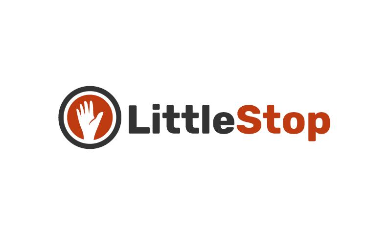 Littlestop