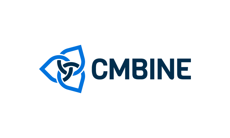 Cmbine - Food and drink startup name for sale