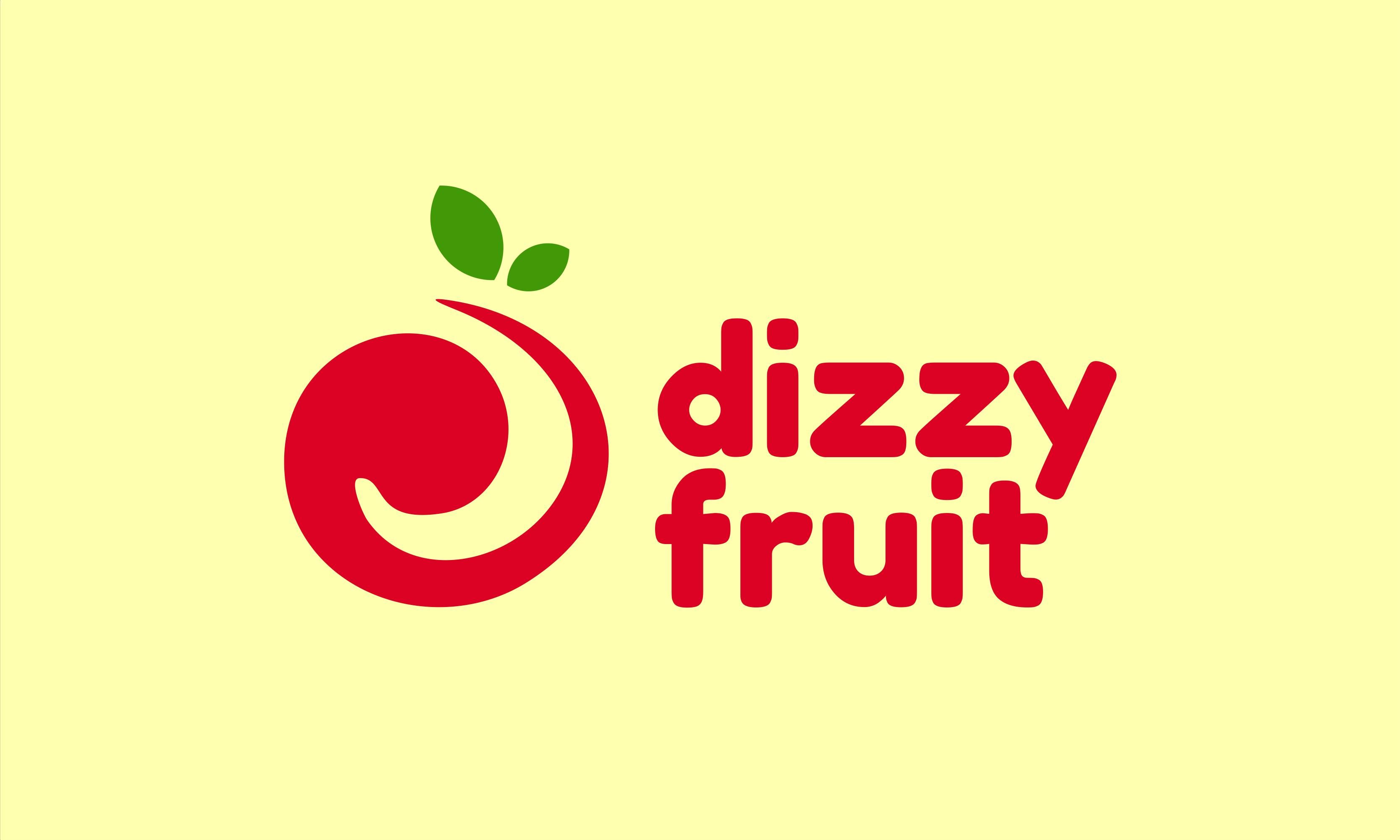 Dizzyfruit