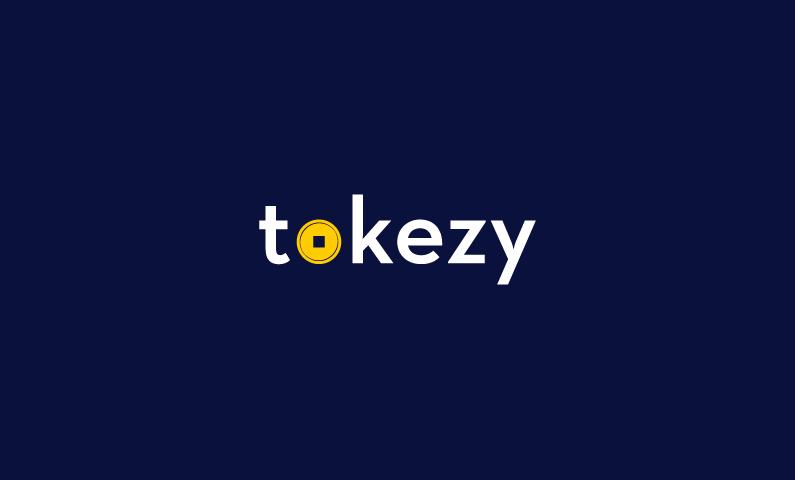 Tokezy