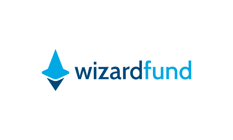 Wizardfund - Fundraising startup name for sale