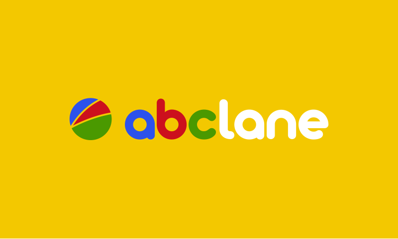 Abclane - Education domain name for sale
