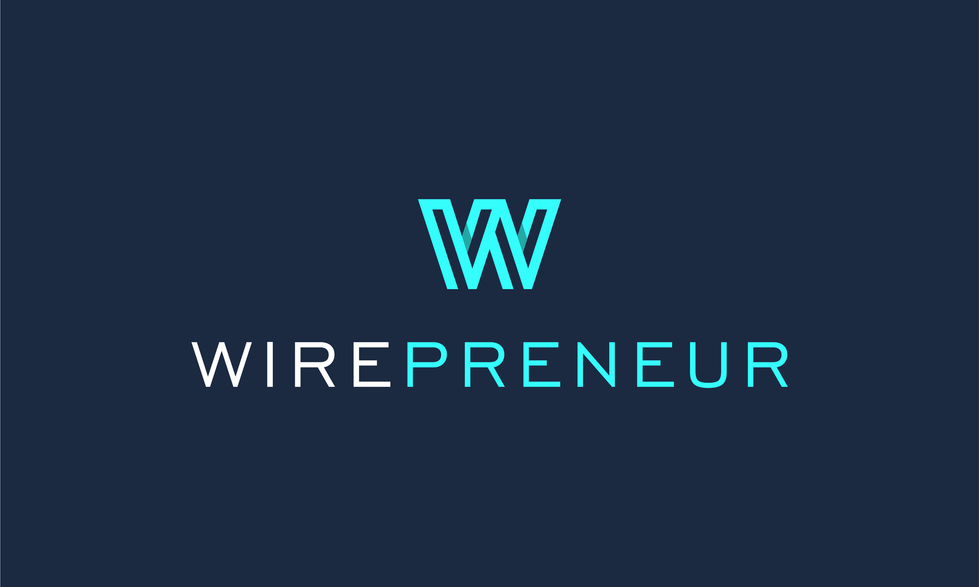 Wirepreneur