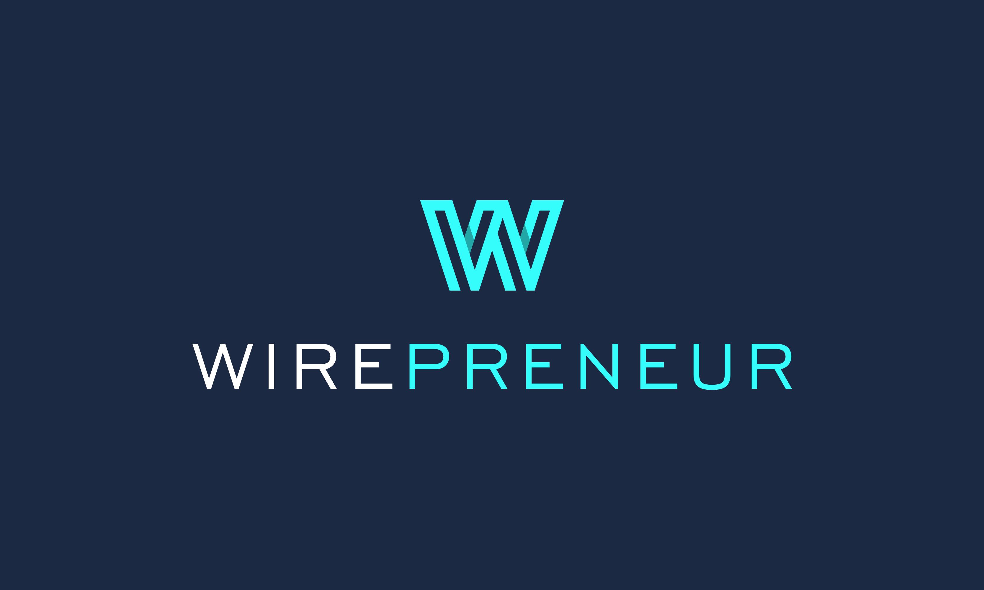 wirepreneur