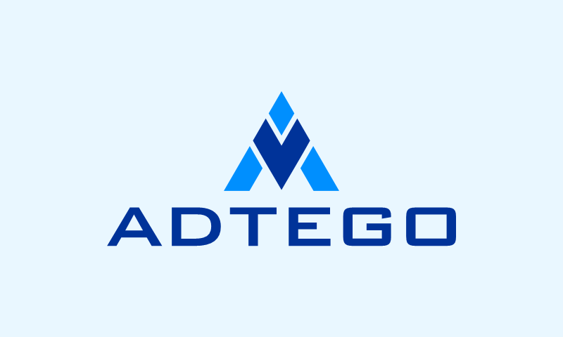 Adtego - Business product name for sale