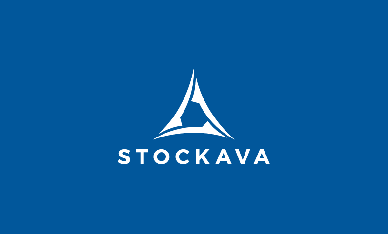 Stockava - Original name for sale
