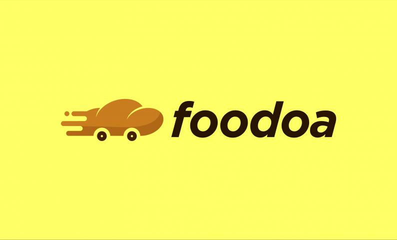 Foodoa