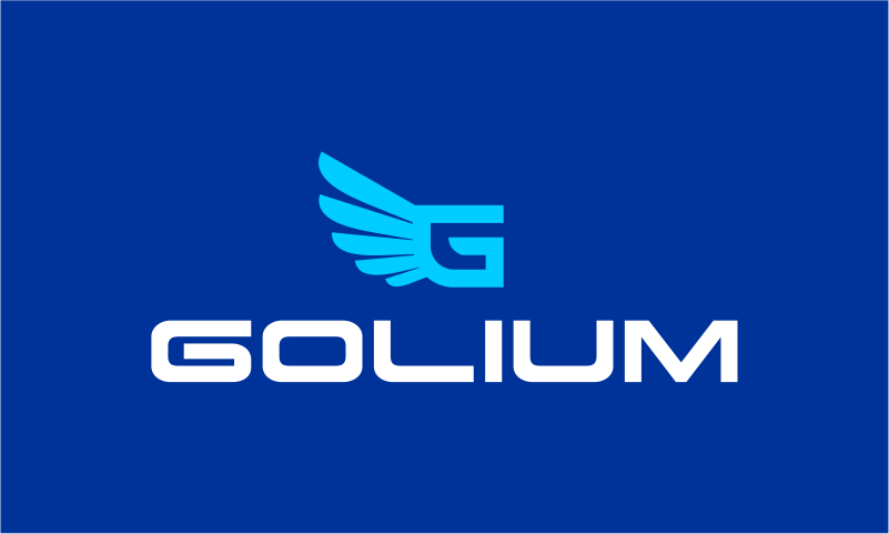 Golium