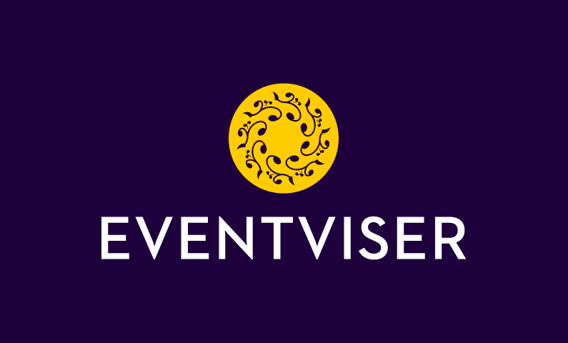 Eventviser - Ticketing product name for sale