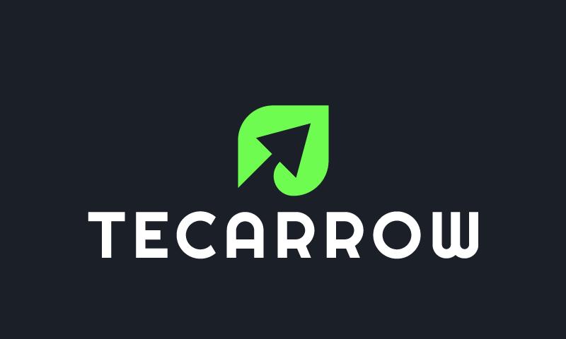 Tecarrow - Technology product name for sale
