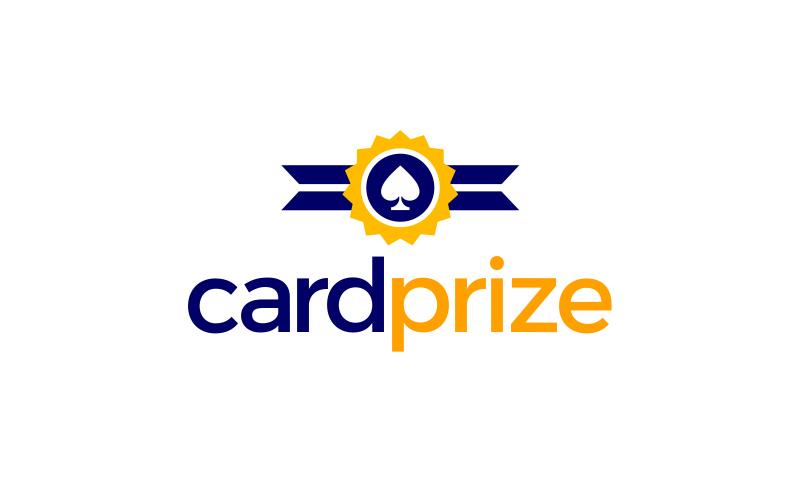Cardprize