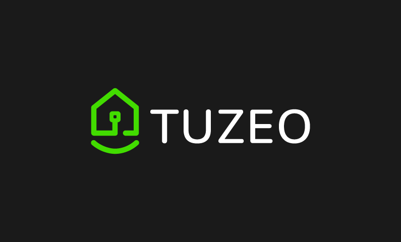 Tuzeo - Business company name for sale
