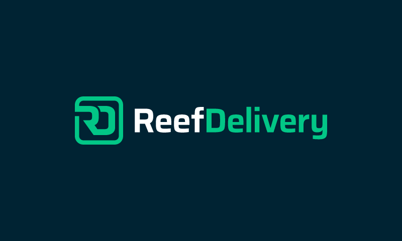 Reefdelivery