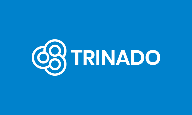 Trinado - Search marketing business name for sale