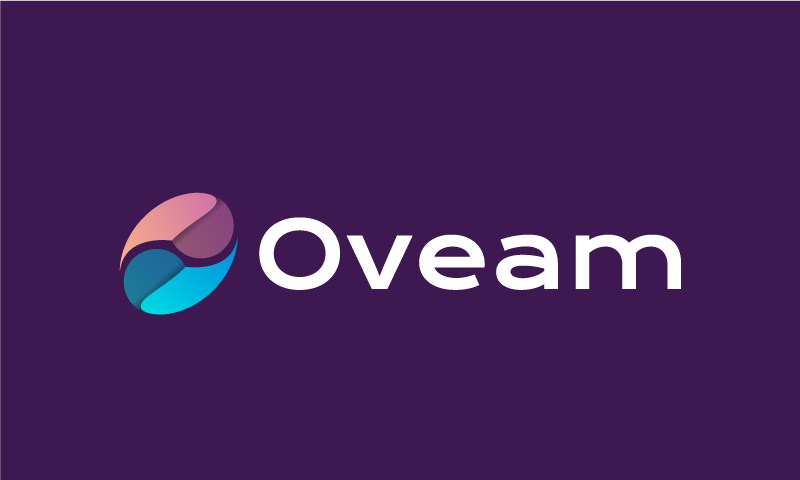 Oveam - Business domain name for sale