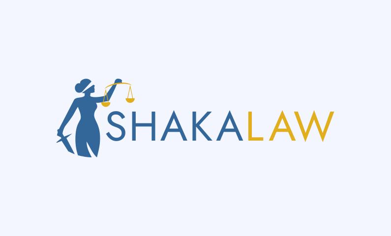 Shakalaw - Legal company name for sale