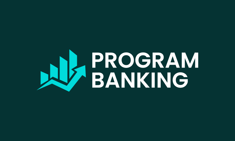 Programbanking - Loans product name for sale