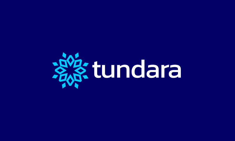 Tundara - Transport startup name for sale