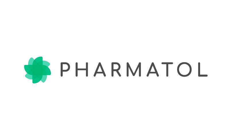 Pharmatol - Pharmaceutical company name for sale