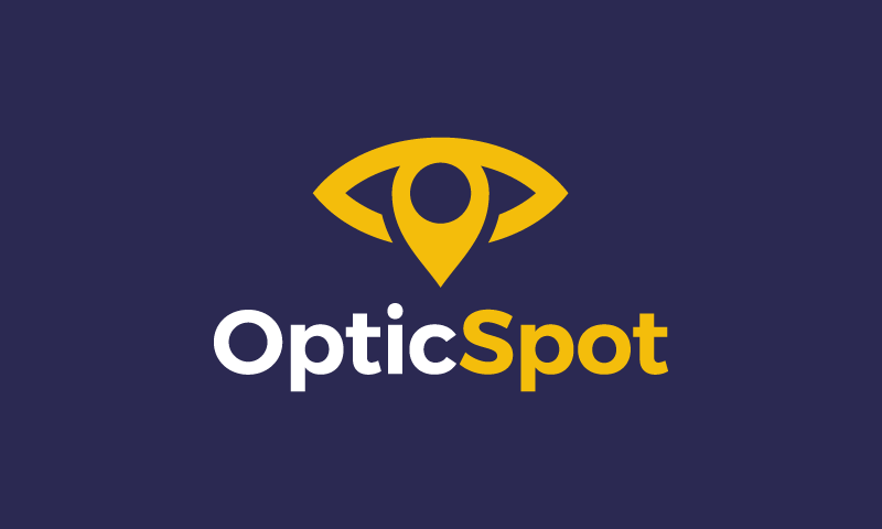 Opticspot