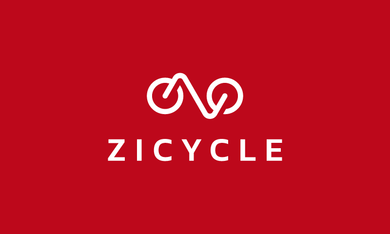 Zicycle