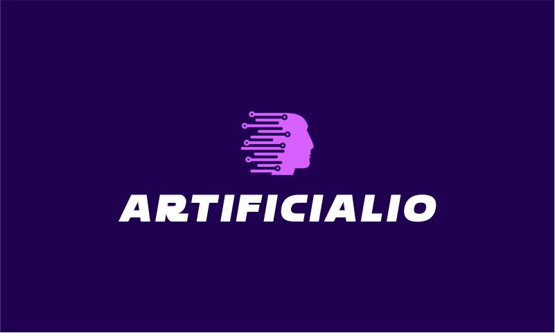 Artificialio
