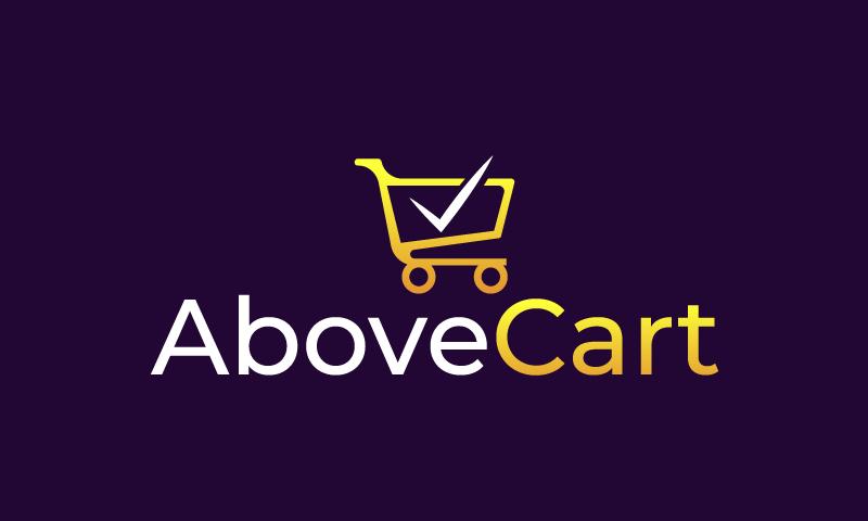 abovecart.com