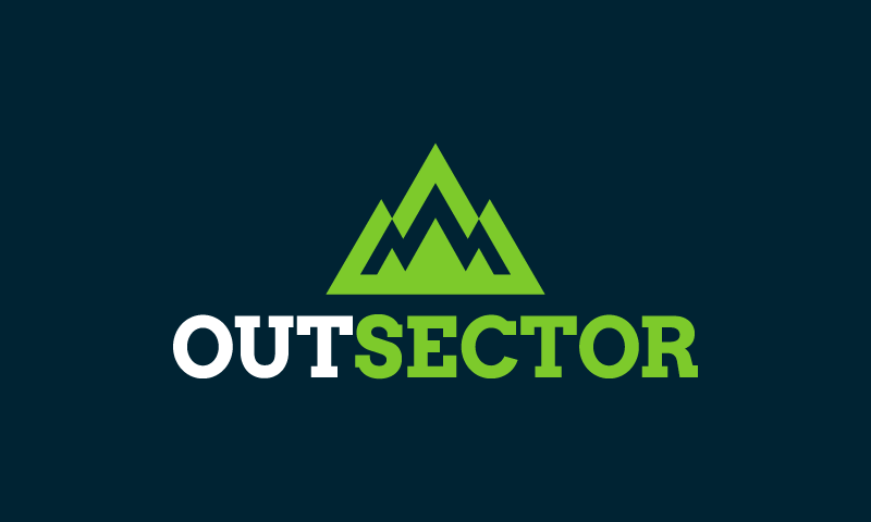 Outsector - Retail business name for sale