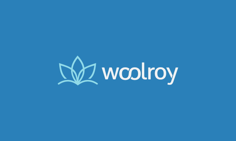 woolroy