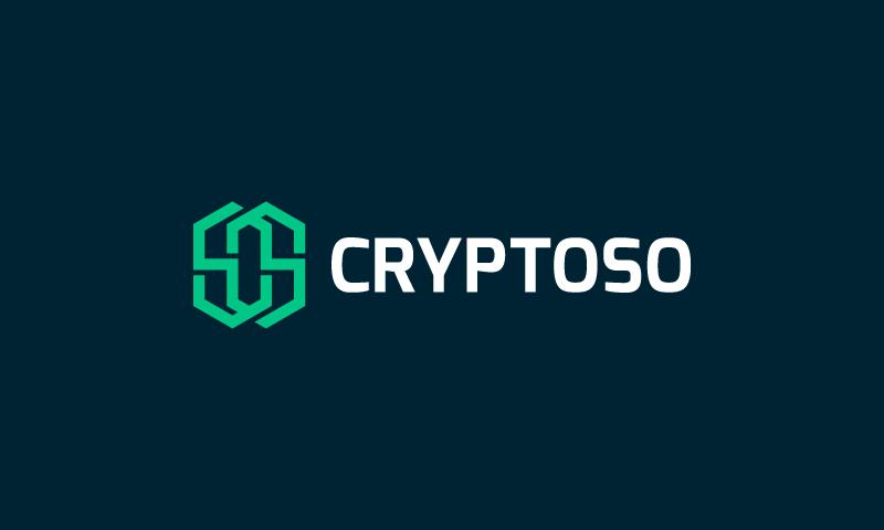 Cryptoso