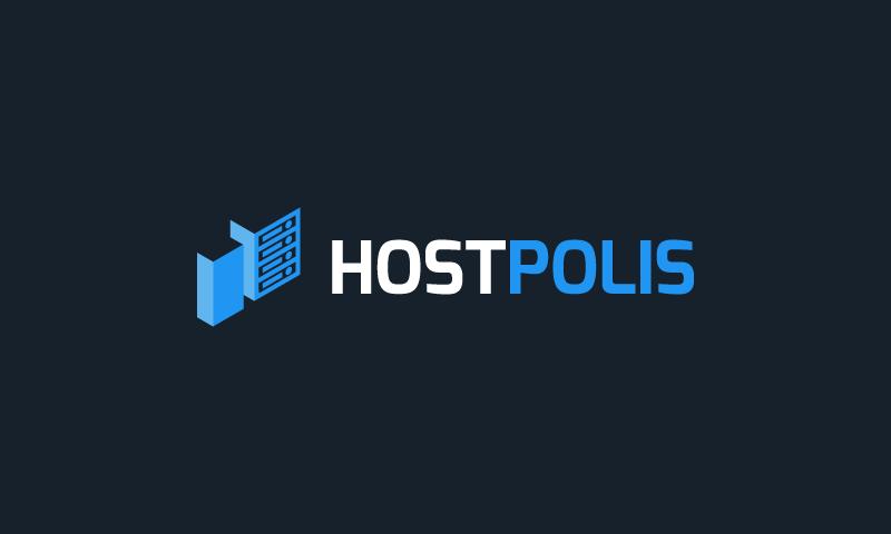Hostpolis