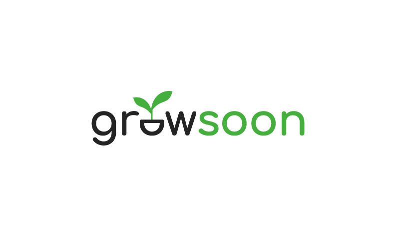 Growsoon