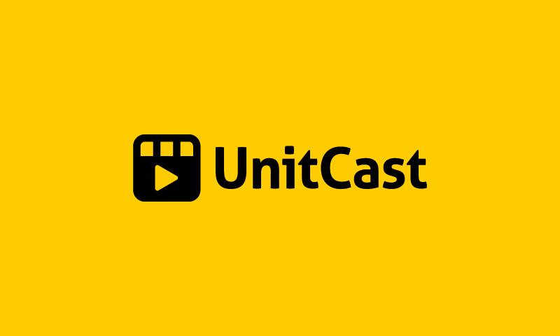 Unitcast