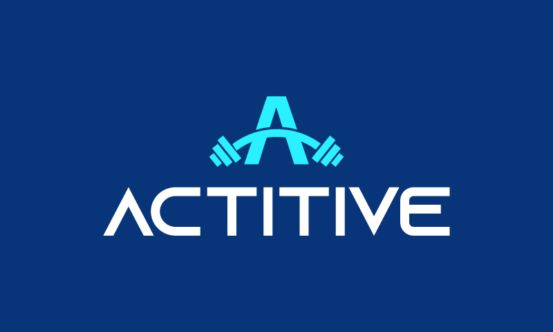 Actitive - Retail product name for sale