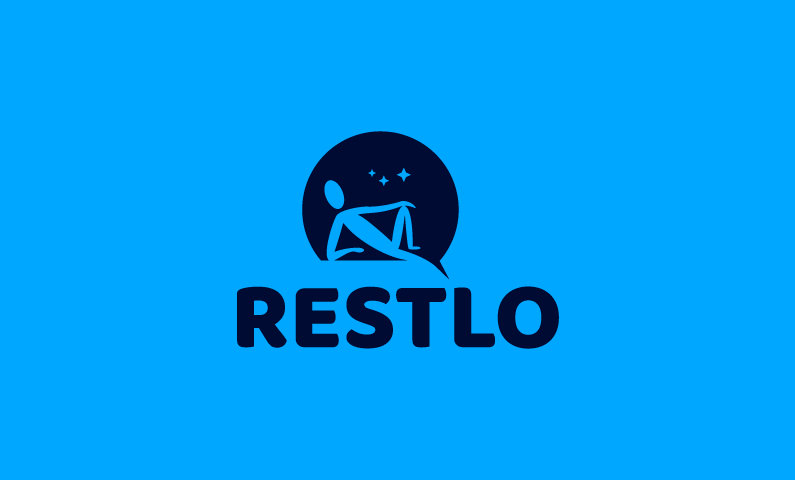 Restlo - Wellness product name for sale