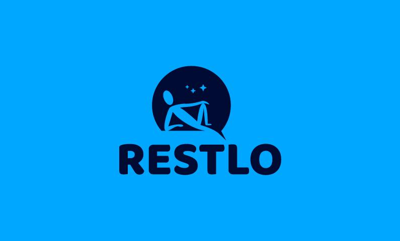 Restlo