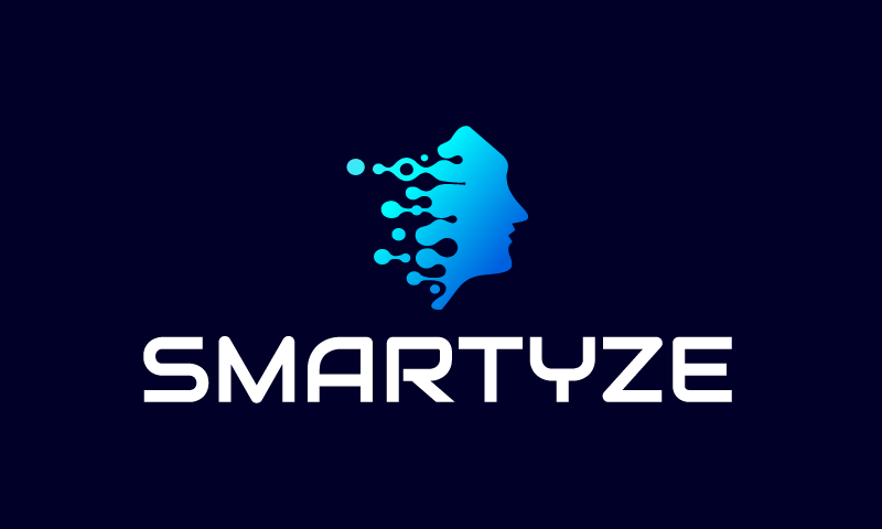 Smartyze - Smart home product name for sale