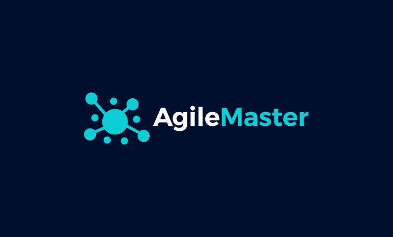 Agilemaster