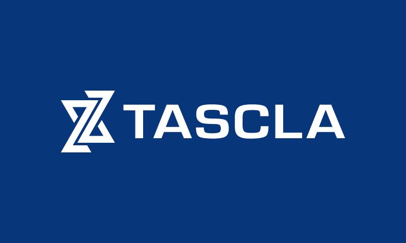 Tascla
