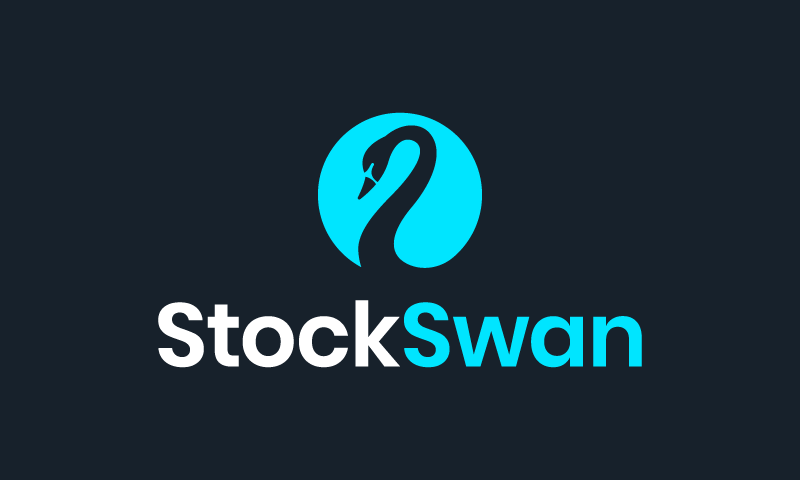 Stockswan - Modern product name for sale