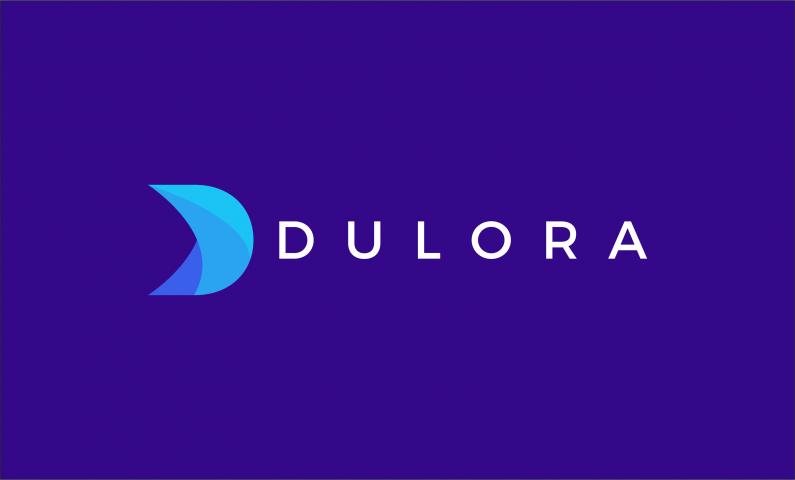 Dulora