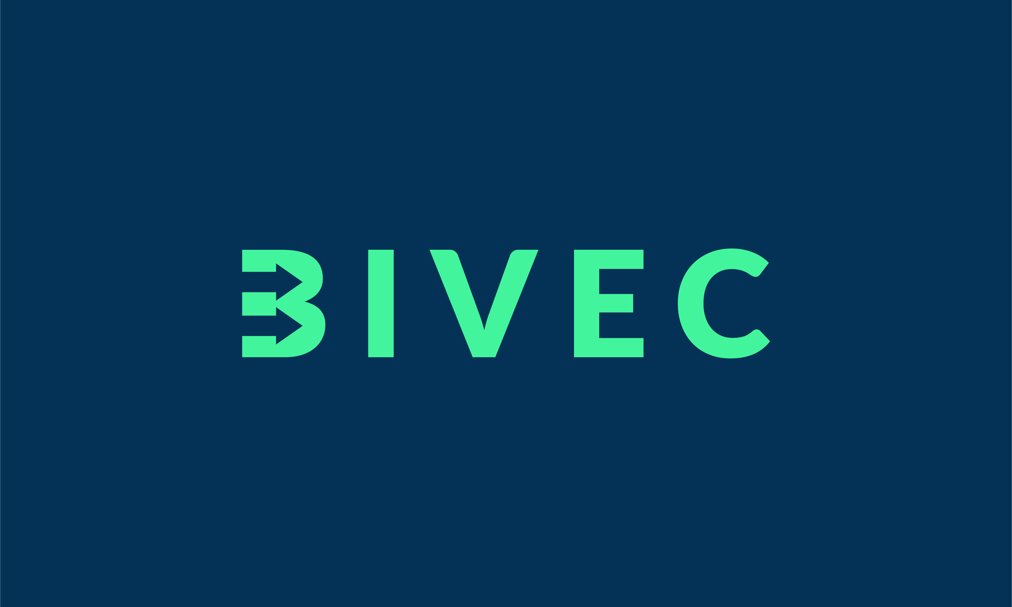 Bivec - Retail company name for sale