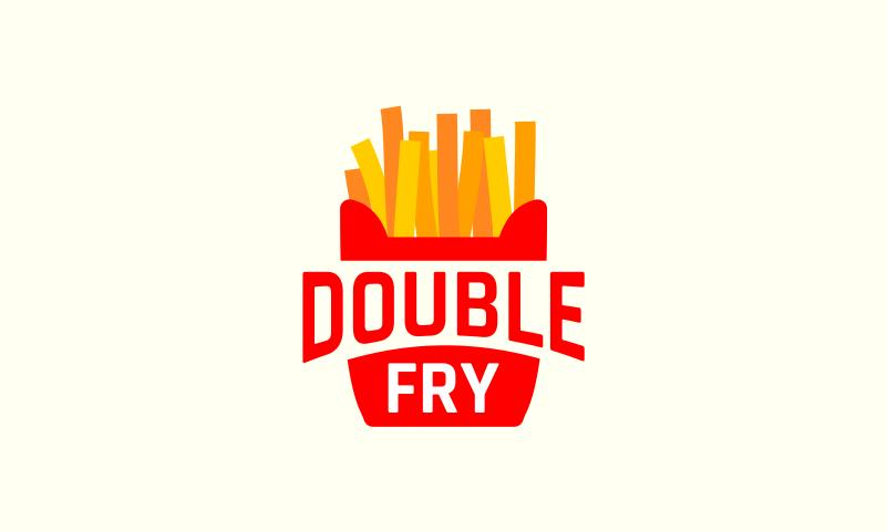 Doublefry