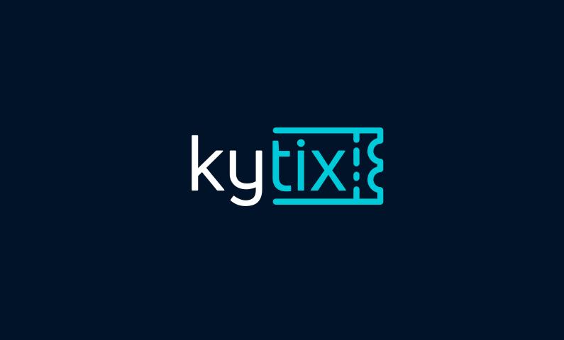 Kytix