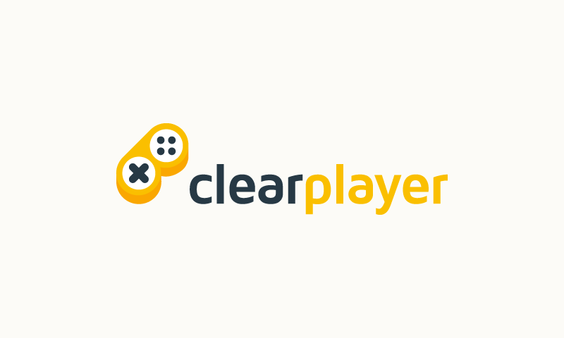 Clearplayer